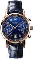 Tiffany & Co. CT60® Chronograph 42 mm men's watch
