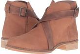 Free People Las Palmas Ankle Boot