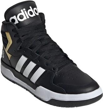 adidas Entrap Cloudfoam Men's Basketball Shoes