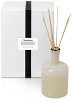 Lafco Inc. Champagne Penthouse Diffuser