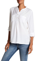 Tommy Bahama Seaglass Popover Shirt