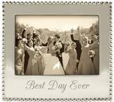 Mariposa Best Day Frame 5x7