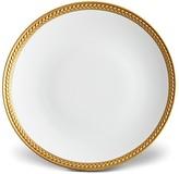 L'OBJET Soie Tressée Bread & Butter Plate