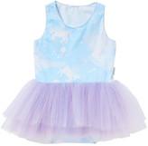 Bonds Baby Tutu Dress