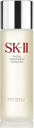 SK-II Facial Treatment Essence (Pitera Essence), 7.7 oz.