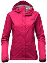 Salomon The North Face Venture Jacket Women's