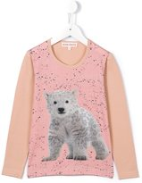 Anne Kurris 'Lola Ice' T-shirt