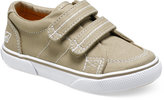 Sperry Little Boys' or Toddler Boys' Halyard Sneakers