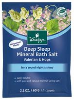 Kneipp Deep Sleep Valerian Hops Sachet