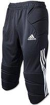 adidas Tierro 13 Mens GoalKeeper ThreeQuarter Soccer Pant M