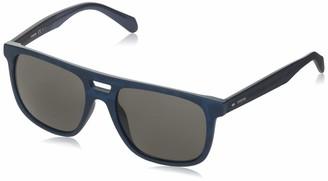 Fossil Men's FOS 3096/G/S Sunglasses