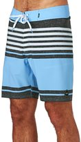SWELL Light Up 19%5C%22 Board Shorts