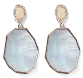 Vince Camuto Stone Earrings