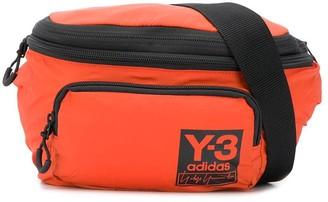 Y-3 Icon belt bag
