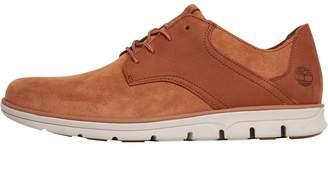 Timberland Mens Bradstreet Oxford Shoes Argon Oil