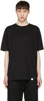 adidas Black XBYO Edition T-Shirt
