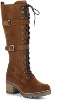 Thumbnail for your product : Bos. & Co. Mace Waterproof Tall Boot