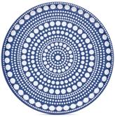 Iittala Kastehelmi Dining Collection