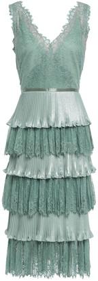 Bailey 44 Knee-length dresses