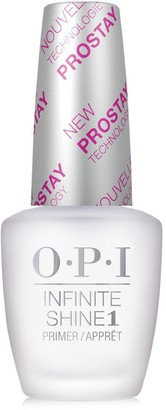 OPI ProStay Primer