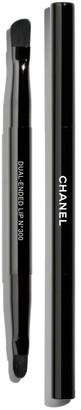 Chanel Dual-Ended Lip Brush N300