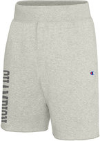 Champion Men's Heritage Sweat Shorts
