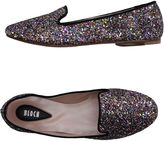 Bloch Loafers - Item 11118004