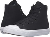 Converse Chuck Taylor® All Star® II Hi (Little Kid)
