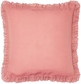 Ralph Lauren Home Margaret Bed Cushion Cover
