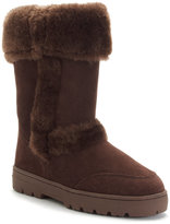 Style&Co. Style & Co Witty Cold Weather Boots, Only at Macy's Women's Shoes