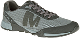 Merrell Versent Lace-up Trainers
