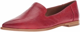 Frye Women's Kenzie Venetian Slip-On Loafer