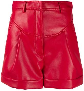 Philosophy di Lorenzo Serafini Polished Short Shorts