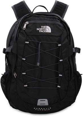 The North Face Borealis Technical Fabric Backpack
