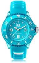 Ice Watch ICE-Watch 1463 Women's Wristwatch