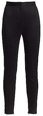 Altuzarra Women's Buddy Skinny Trousers