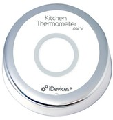 Weber iDevices Kitchen Thermometer Mini