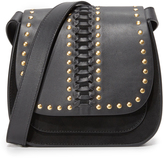 Belstaff Aleta Cross Body Bag