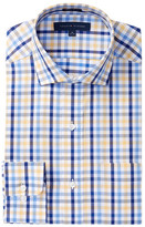 Tommy Hilfiger Oxford Regular Fit Dress Shirt