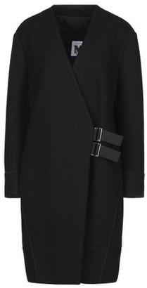 M Missoni Coat