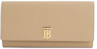 Burberry Halton 2 Wallet