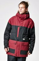 Neff Shield Snow Jacket