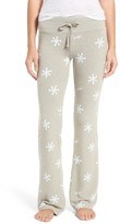 Wildfox Couture Women's Winter Wonderland Lounge Pants