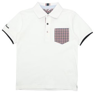 sarabanda Polo shirt