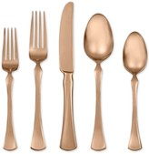 Hampton Forge Skandia by Refined Copper 5-Piece Place Setting
