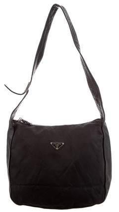 9941aa3ffefd Women's Prada Nylon Bag - ShopStyle