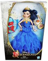 Disney Descendants Coronation Evie Isle of the Lost Doll