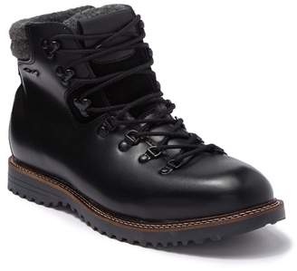 Blondo Morgan Waterproof Plain Toe Boot
