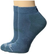 Carhartt Force Extremes Low Cut 2-Pack Women's Low Cut Socks Shoes