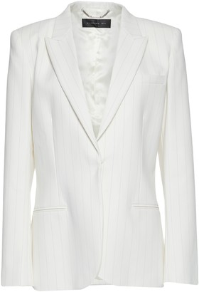Barbara Bui Suit jackets